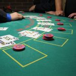 Casino Nights – The Latest Trend in Socialising